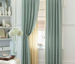 Window Treatments For Bay Windows In Bedrooms - curtains master bedroom curtains pinterest home design ideas for