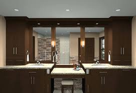 bathroom designs nj how much does nj bathroom remodeling cost design build pros remodel