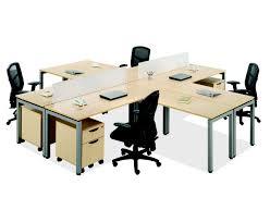 peck u0027s office plus