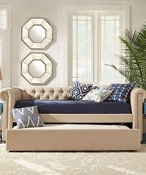 devyn tufted daybed cool cribs 47 best tufted daybed images on pinterest bedroom ideas bedrooms