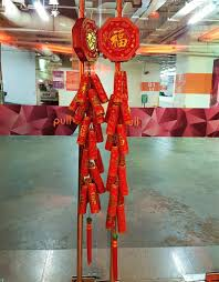 top chinese new year traditions preparations and activities to