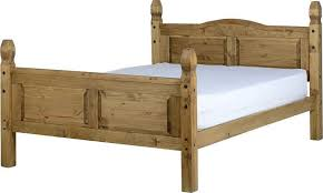 Corona Mexican Pine Bedroom Furniture Corona Bedroom Furniture Cherry Garden Centre