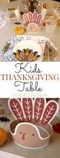 thanksgiving table crafts 340 best fall u0026 thanksgiving images on pinterest thanksgiving