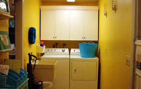 Discount Laundry Room Cabinets Laundry Room Cabinets Home Depot Wall Mounted Optimizing Home