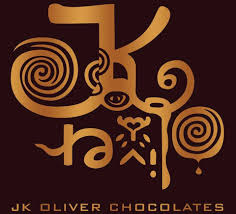 the need to know info on the great british spiced chocolate