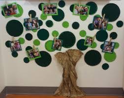 27 best classroom decoration ideas images on Pinterest