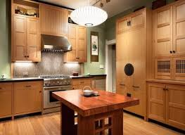 Mission Style Cabinets Kitchen San Francisco Mission Style Cabinet Kitchen Asian With Tea Service