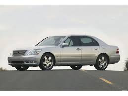 used car price 2005 lexus gs used 2005 lexus ls 430 for sale in east hartford ct