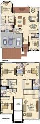 1706 best floor plans images on pinterest house floor plans