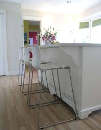 bar stools kitchen island counter height stools luxury bar stools chairs counter height stools
