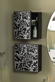bathroom wall cabinet ideas best 25 bathroom wall cabinets ideas on wall storage
