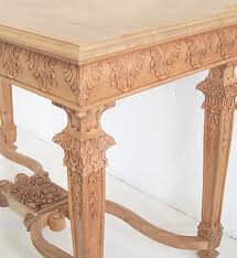 Unfinished Console Table Best Of Unfinished Wood Console Table With 214 Best Unfinished