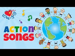 mothers earth earth with lyrics kids earth environment song