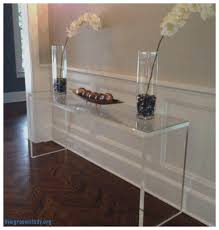 70 cm wide console table 70 inch console table long sofa table lovely long french white oak