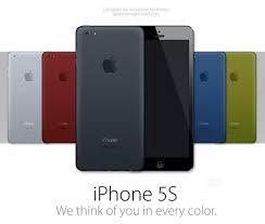 iphone 5s megapixels iphone 5s du 12 m礬gapixels pour l appareil photo et un meilleur