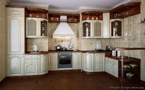 Traditional Italian Kitchen Design Traditional Italian Kitchen Design U2013 Decor Et Moi