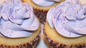 vanilla chocolate powdered sugar frosting recipe allrecipes com