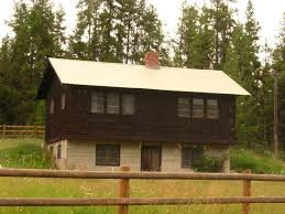 flathead national forest camping u0026 cabins cabin rentals
