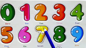 For Toddlers Learn Numbers For Toddlers Learn Numbers For Learn