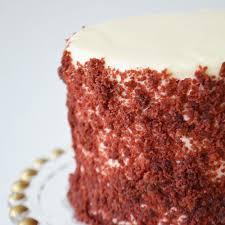 cakes u2014 bake sale toronto