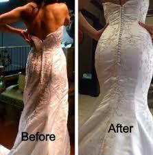 wedding dress alterations bridal alterations in dallas tx bestfit alterations1 214 520 6789