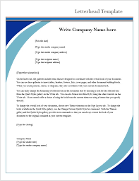 letterhead templates for pages letterhead templates word vfix365 us