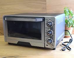 Toaster Oven Broil Alphaespace Inc Rakuten Global Market Cuisinart Toaster Oven
