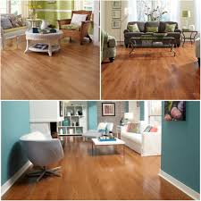 Dream Home Laminate Flooring Reviews Coming Soon New Fall Catalog New Trends