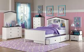 Youth Bed Sets by Homelegance Lark Bedroom Set White 2018 Bedroom Set