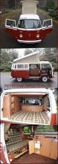 Kombi Toaster T2c Danburymotorcaravans Panoramic Pinterest