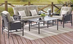 ideas outdoor living room furniture design outdoor living room