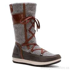 rockport womens boots canada s boots canada where to buy rockport st moto bootie