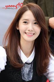 22 best korean hairstyle d images on pinterest hairstyles make