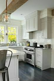 kitchen bulkhead ideas best 25 kitchen soffit ideas on soffit ideas crown