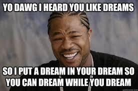 In Your Dreams Meme - elegant 20 in your dreams meme wallpaper site wallpaper site