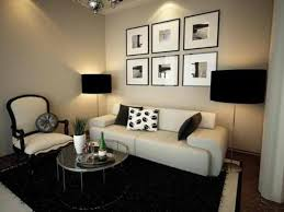 how to make a small living room look bigger with paint aecagra org