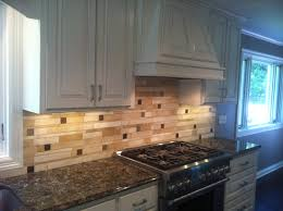kitchen cabinet lighting options kitchen light pretty under cabinet led lighting battery powered