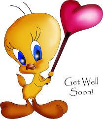 kids get well soon get well soon images56333 get well soon addphotoeffect photo