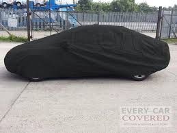 porsche 928 car cover porsche fitted car covers 928