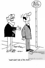 popular sayings and comics pictures from cartoonstock