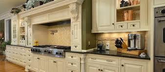 Amish Kitchen Cabinets Ohio Alkamediacom - Ohio kitchen cabinets
