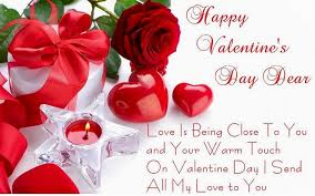valentines day greeting cards free s day pictures