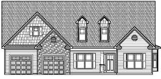 gettysburg home builders raleigh nc wynn homes