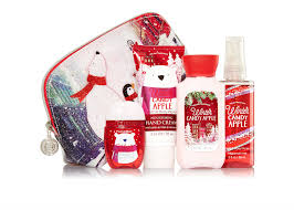 Bath And Body Gift Sets 14 Holiday Gift Sets That Will Actually Save You Money