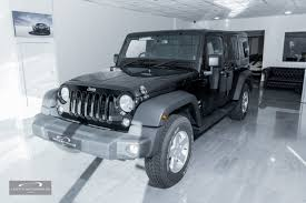 teal jeep wrangler jeep wrangler 2 8 crd sport hard top 5dr coutts automobiles