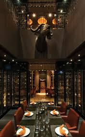 the breslin bar and dining room 122 best after dark interior images on pinterest lobby lounge