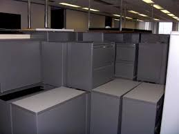 Used Office Furniture Torrance by Office Cubicles Used Liquidation Refurbished Office Cubicles For Sale