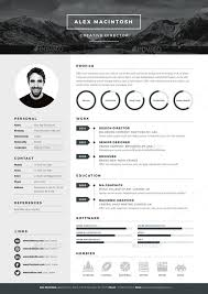 Best Resume Format 2014 by 77 Best Resume U0026 Folio Inspiration Images On Pinterest Cv