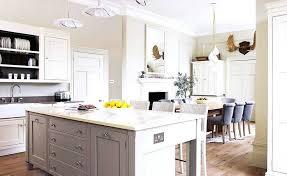 kitchen diner flooring ideas best floor for kitchen diner martin kitchen kitchen diner floor