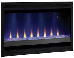 Electric Fireplace Insert Hardwire Electric Fireplace Inserts Addco Electricfireplaces Com